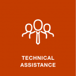 GET FiT Toolbox - Technical Assistance